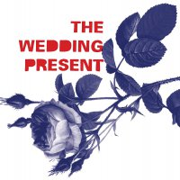 The Wedding Present - Tommy 30