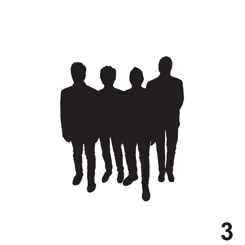 The Weeklings -3