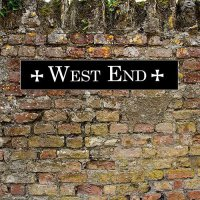 The West End - West End