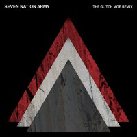 The White Stripes - Seven Nation Army