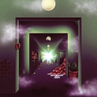 Thee Oh Sees - Weird Exits