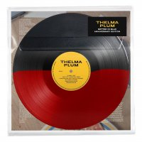 Thelma Plum - Better In Blak: Anniversary Edition Vinyl