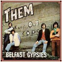 Them - Belfast Gypsies
