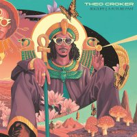 Theo Croker - Blk2Life A Future Past