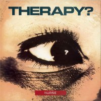 Therapy? - Nurse Red