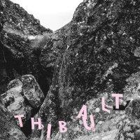 Thibault -Or Not Thibault