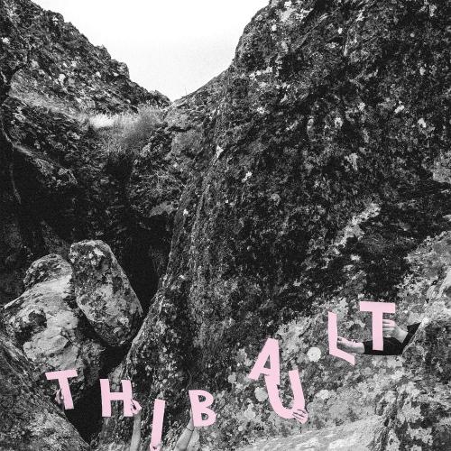 Thibault - Or Not Thibault