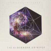 Thieves' Kitchen -Clockwork Universe
