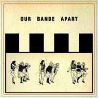 Third Eye Blind -Our Bande Apart