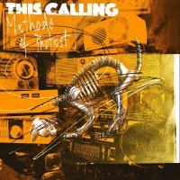 This Calling -Methods Of Protest