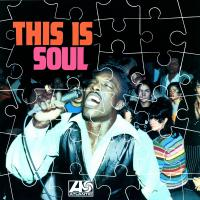 This Is Soul - This Is Soul