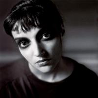 This Mortal Coil -Blood