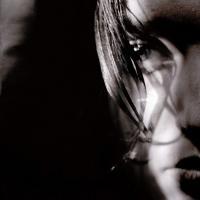 This Mortal Coil -Filigree & Shadow