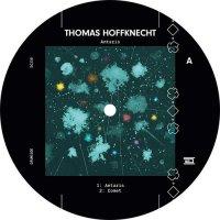 Thomas Hoffknecht -Antaris