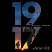 Thomas Newman - 1917