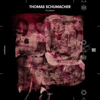 Thomas Schumacher - Crimson