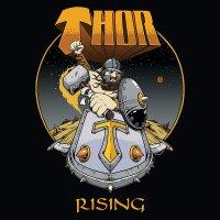 Thor - Rising