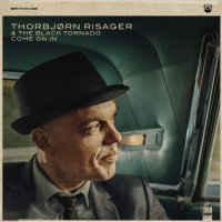 Thorbjor Risager - Come On In