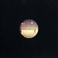Thorsteinsson - Academy Of Heroes Remixes