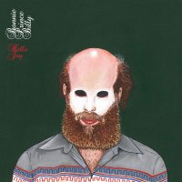Three Queens In Mourning  /  Bonnie Prince Billy - Hello Sorrow - Hello Joy