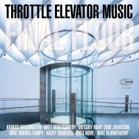 Throttle Elevator Music -Final Floor