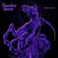 Thunder Horse -Chosen One