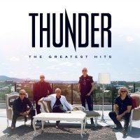 Thunder - The Greatest Hits