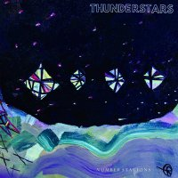 Thunderstars - Number Stations