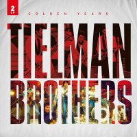Tielman Brothers - Golden Years