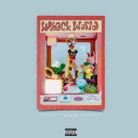 Tierra Whack - Whack World