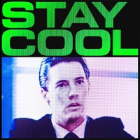 Tiga & Clarian - Stay Cool