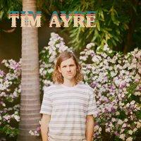 Tim Ayre - Tim Ayre