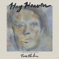 Tim Bluhm -Hag Heaven