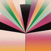 Tim Bruniges / Julian Day / Matt Mcguigan - Very Fast & Very Far