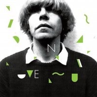 Tim Burgess -Oh No I Love You