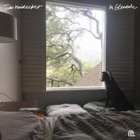 Tim Heidecker -In Glendale