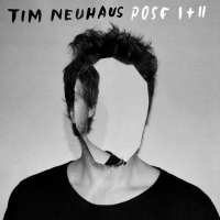 Upcoming Vinyl Releases on Week 42 of 2017 (17 October - 17
