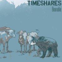 Timeshares - Bearable