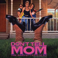 Timothy B. Schmit -Don't Tell Mom The Babysitter's Dead