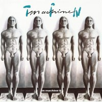 Tin Machine -Tin Machine II