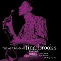 Tina Brooks -The Waiting Game