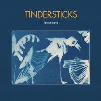 Tindersticks -Distractions