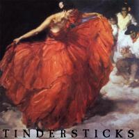 Tindersticks - I