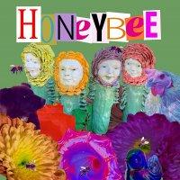 Ting Tang Tina - Honeybee