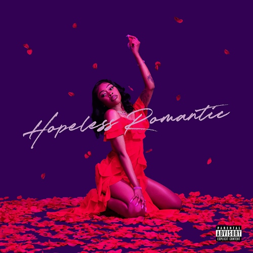 Tink - Hopeless Romantic