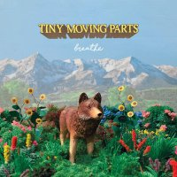 Tiny Moving Parts -Breathe