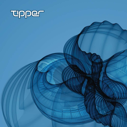 Tipper -The Seamless Unspeakable Something
