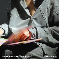 Tirzah - Colourgrade