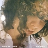 Tirzah -Devotion