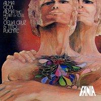 Tito Puente/celia Cruz - Alma Con Alma